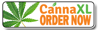 Canna XL Ingredients